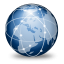 web link_icon