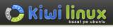 kiwi_logo_ro