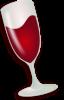 winehq_logo_glass