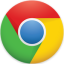 Google_Chrome_Logo_NEW