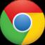 Google_Chrome_Logo_NEW