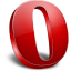 logo_opera