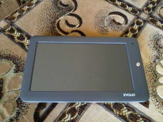 tableta1