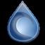 deluge-icon
