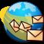 instantbird-logo1