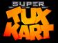 supertux-kart
