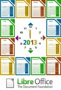 HAPPY_NEW_YEAR_ROMANIAN-2013