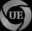Ultimate_Edition_logo