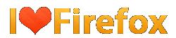 flicks-logo-sm-lt