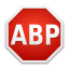 adblockplus_logo