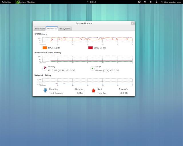 Screenshot from 2013-04-26 13_17_38