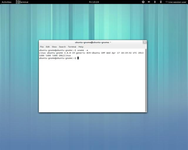 Screenshot from 2013-04-26 13_19_56