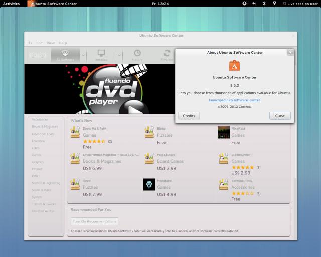 Screenshot from 2013-04-26 13_24_27