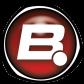 bigpoint_logo