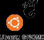 ubuntu-gnome-logo