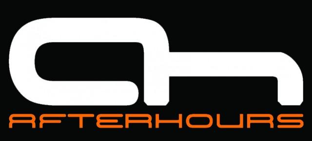 afterhours-fm-logo