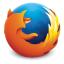 new-firefox-logo