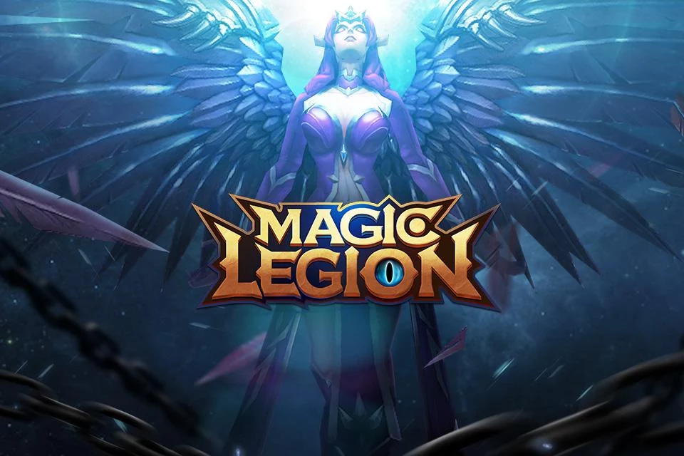 magic-legion