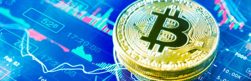 ce este investiția în valută